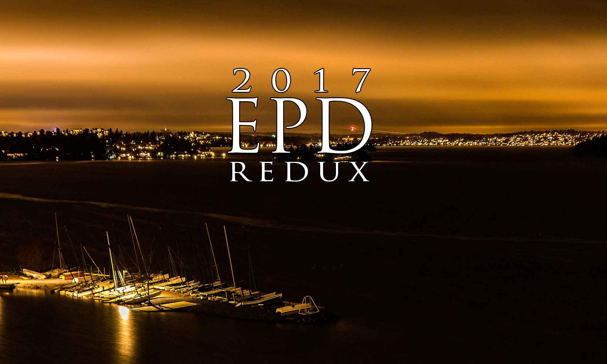 EPD2017